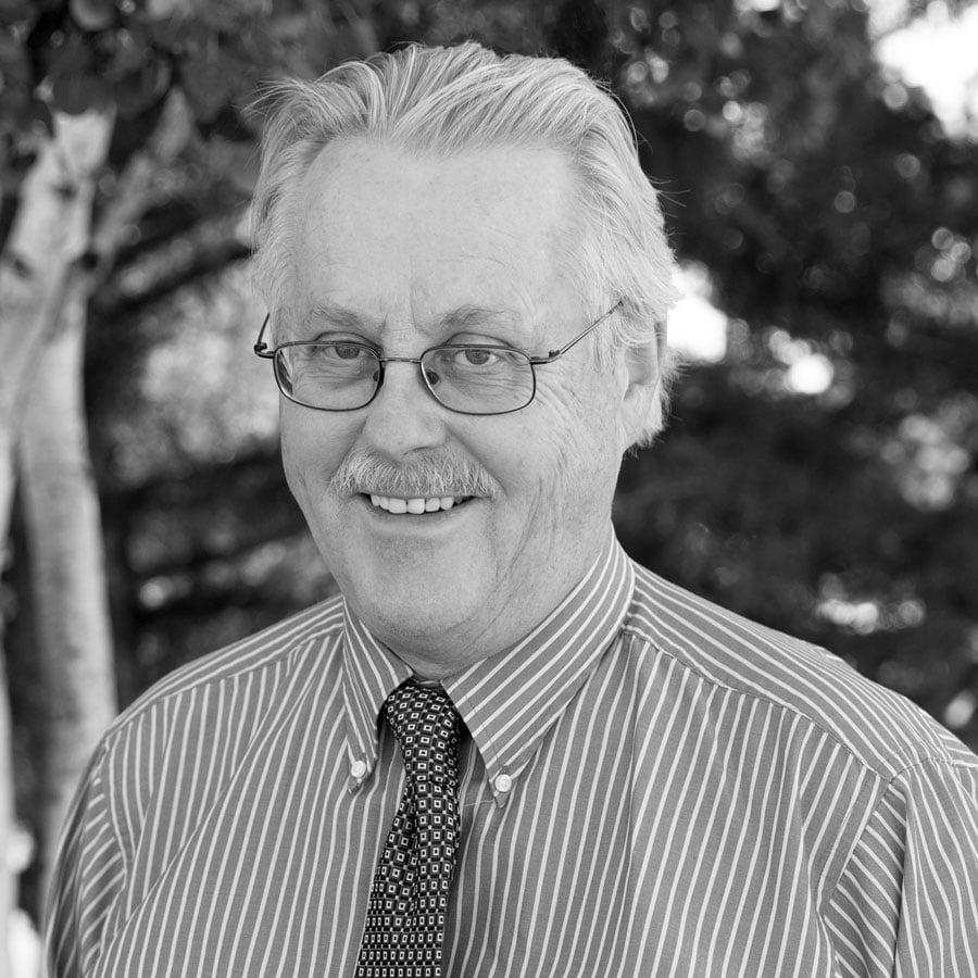 Doug Speedie, M.D.